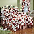 Amy Comforter Set