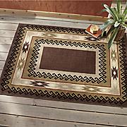 durango rugs