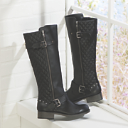 tinker boot from dolce by mojo moxy