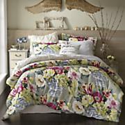 Upton Manor Comforter