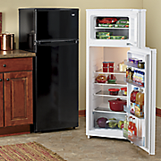 Montgomery Ward® 7.5 Cu. Ft. Refrigerator-Freezer