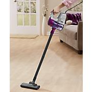 montgomery ward lightweight power sweeper