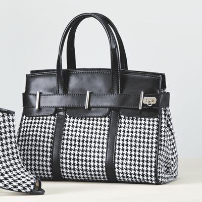 Henderson Bag