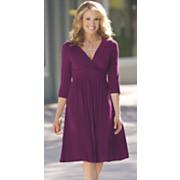 slimming sassy dress 181