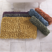 comfort creek rag rug by montgomery ward