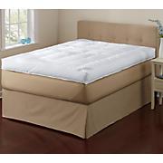Bedroom Furniture Bedframes And Headboards From Midnight Velvet