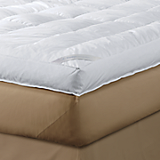 Sleep Connection ® Ultimate Featherbed by Montgomery Ward
