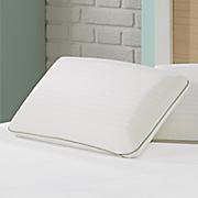 jelly soft foam pillow