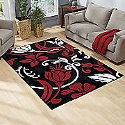 chivas area rug