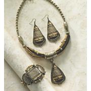 jangala jewelry