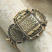 jangala stretch bracelet