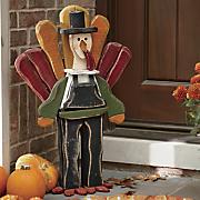 thomas e turkey