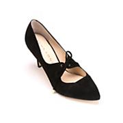 Sacha London Anushka Shoe