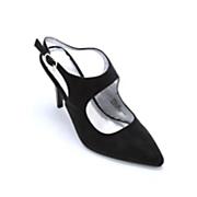 Andiamo Dante Shoe