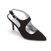 Dante Shoe by Andiamo