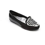 annie expo loafer