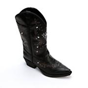 dingo sonya cowgirl boot