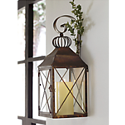 harrington lantern