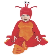 lovable lobster