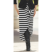 jail bird skirt 170