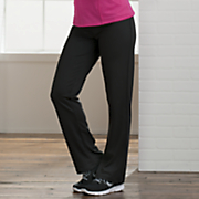 ryka essential relaxed pant