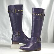 beacon frontier ii boot