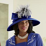 Liana Hat