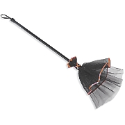 Toy Witch Broom