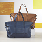 nuts and bolts tote