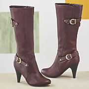 monroe and main wine country boot