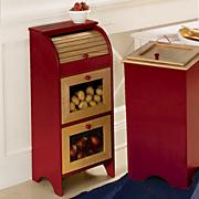 store it in style vegetable bin 123