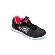 skechers flex appeal serengetti shoe