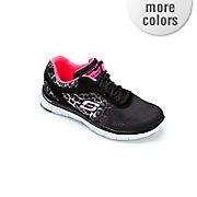 skechers flex appeal serengetti shoe