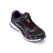 ryka women s sky walk