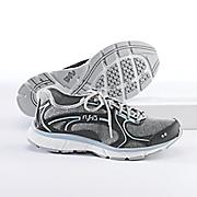 ryka women s prodigy 2 stretch running