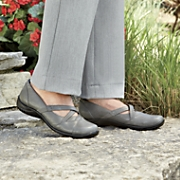 marcie shoe