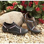 tahoe ripstop shoe