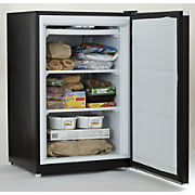 Ginny's Brand Mini Freezer