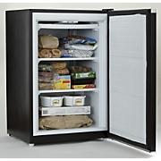 ginny s brand mini refrigerator mini freezer
