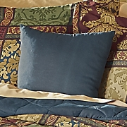decorative pillow 6