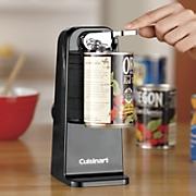 cuisinart can opener 24