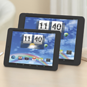 Kocaso Capacitive Android Tablet