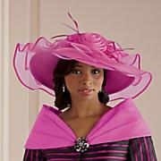 Daneta Hat