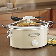 stay or go slow cooker by hamilton beach