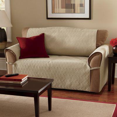 Preferred Furniture Protector