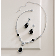 Danyella Jewelry Set