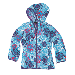 Cozy Cub Polar Fleece Jacket Girls