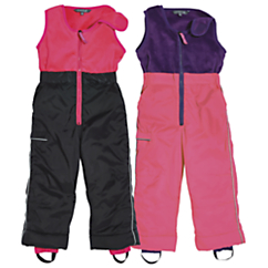 Cozy Cub Thinsulate Snow Pants Girls