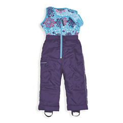 Cozy Cub Thinsulate Snow Pants