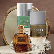 3-Piece Guess Coffret Set For Him